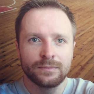 oleg-koltun profile picture