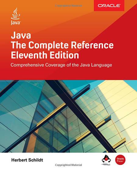 18 Best Java Books For Beginners In 2019 - DEV Community