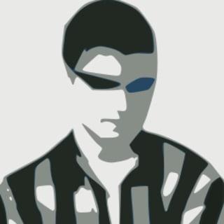Derek Ardolf profile picture