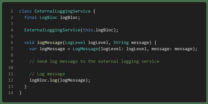external_logging_service.dart