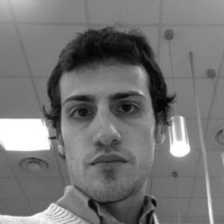 Marco Romano profile picture