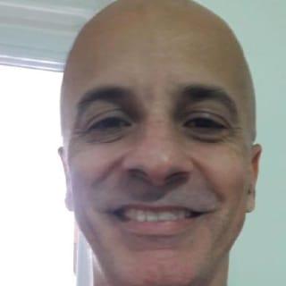 JR Dev profile picture