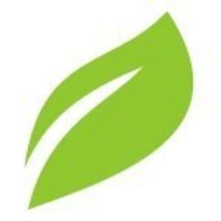 FreshRemote.work profile picture