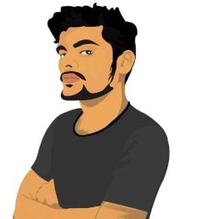 Prashant Singh profile picture