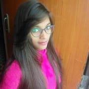 harishm82662149 profile