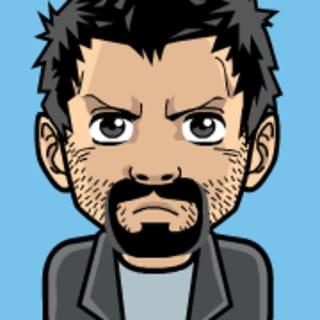 omar-saadoun profile picture