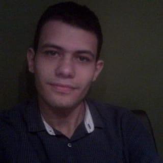 paula2001 profile