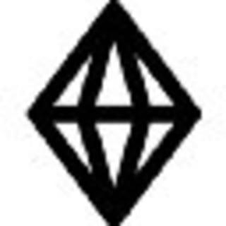 FeldsparTech logo