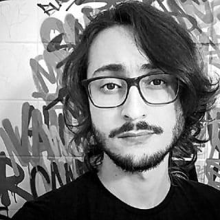 Zizaco profile picture