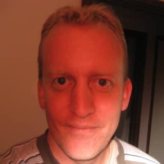 danderson profile
