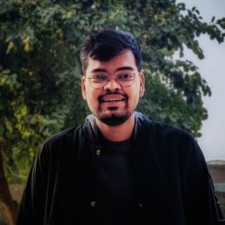 Viral Parmar profile picture