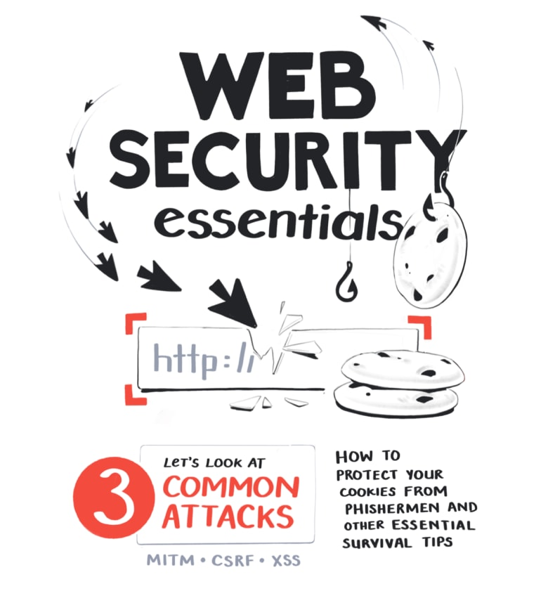web-security-1