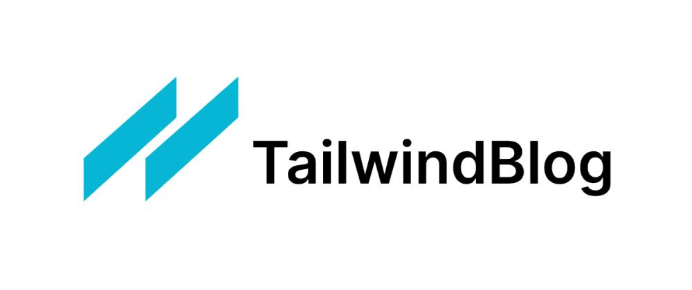 Cover image for Tailwind Nextjs Starter Blog v0.1.2