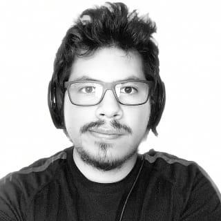 German Gamboa profile picture