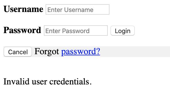login_page_failure