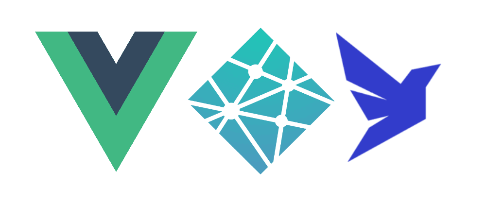 Cover image for Build a serverless CRUD app with authentication using Vue.js Netlify and FaunaDB