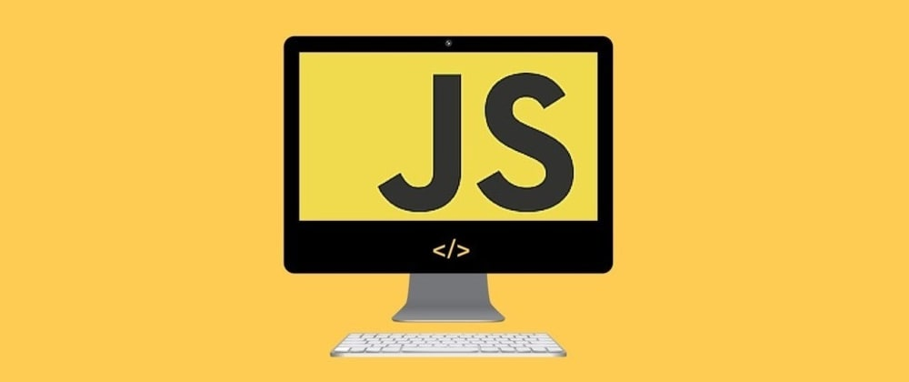 Cover image for 25 Javascript interview questions