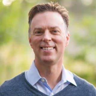 Sidney Maestre profile picture