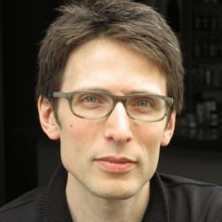 Matijs van Zuijlen profile picture