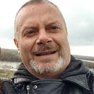 Panos Kontogiannis profile picture