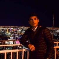 Carlo Teran profile image