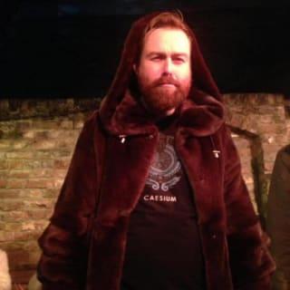 Rhys Brett-Bowen profile picture
