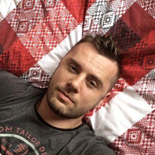 Slavenko Miljic profile picture
