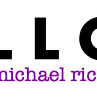 Tech Lead Coaching logo