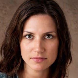 VanessaJane profile picture