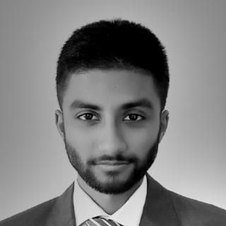 Abdul Muiz profile picture