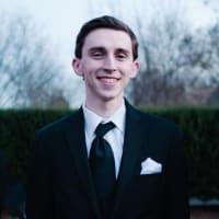 Justin Fuller profile image