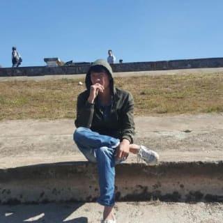 Le Hong Son profile picture