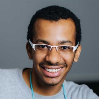 Mohammed Osman profile picture