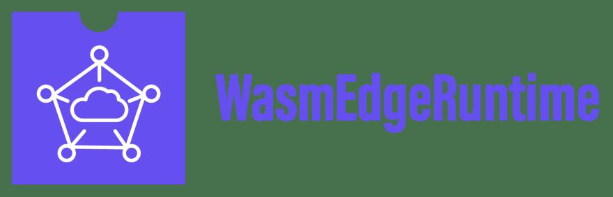 WasmEdge