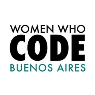 Women Who Code Buenos Aires profile picture