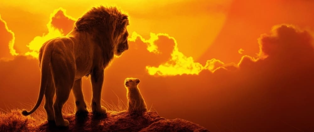 Cover image for The DevOps circle of life