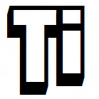 Tisamu profile picture