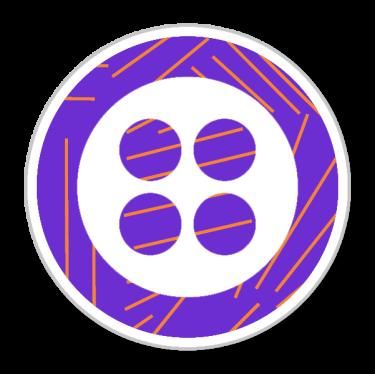 Twilio Hackathon Runner-up badge