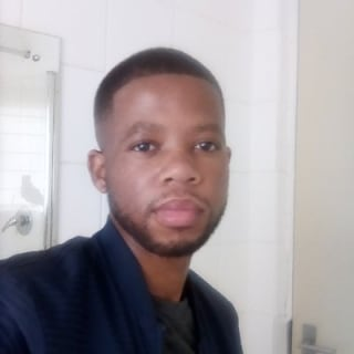 Yanga Nkohla profile picture