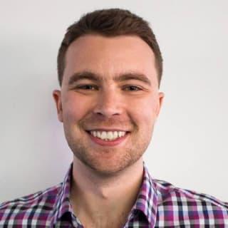 Rob Corey profile picture