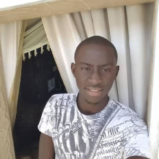 Abdoulie Feller Nyang profile picture