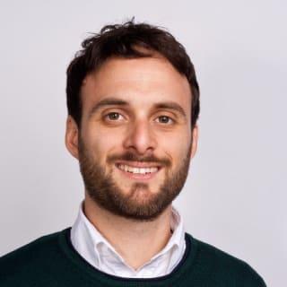 Emanuele Chiericato profile picture