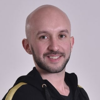 Matt Moll profile picture