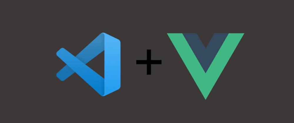 Cover image for VS Code Extensions for Vue.js