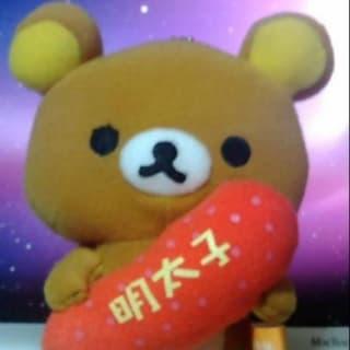 KOGA Mitsuhiro profile picture