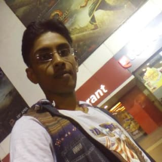 Saurabh profile picture