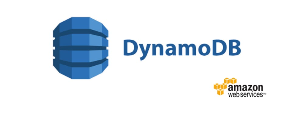 Cover image for Creating APIs with NodeJS, DynamoDB and AWS Lambda: A better workflow with dynamoose