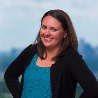 Laura Lindeman profile picture