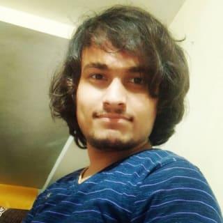 Pt. Prashant tripathi profile picture