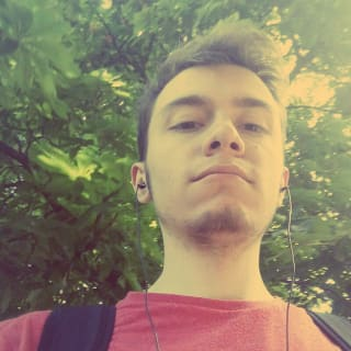pixelgoo profile